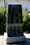 Brookdale MB Remembers