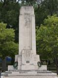 Winnipeg (Norwood) MB Remembers