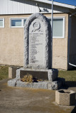 Strathclair MB Remembers