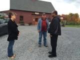 Dubois Farms - IMG_0121.JPG