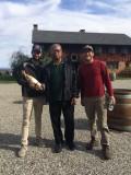 Benmarl Winery - IMG_0150.JPG