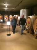 Stoutridge Winery - IMG_0153.JPG