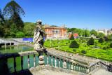 Palace Marquises de Fronteira