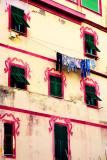 House in Stresa