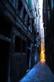 Passage to Mafia The La Trattoria