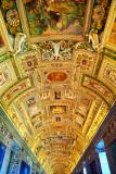 Gallery of Teasers in Vatican