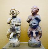 Fallistic Fellas from Herculaneum