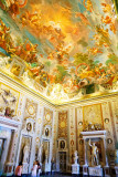 In Borghese Gallery