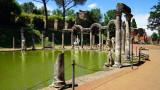 Swimming Pool of Phemistocles