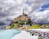 Bonjour France, Mon Amour...
