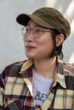Ha Na (artist)