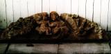 Mechelen de 3 hamerkes