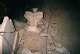 Architecturale steenhouwerij