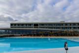 Pedras do Mar Resort & the Beach