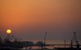 Port matinIMG_9047.jpg