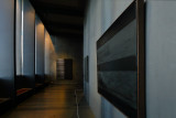 Musée Soulages in Rodez