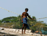 Cochin IMG_7535.jpg