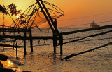 Cochin IMG_7635.jpg