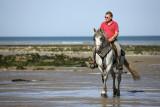 Quiberville cheval.jpg