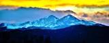 colorado_skys