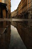Aix-en-Provence9275