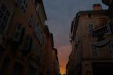 Aix-en-Provence8533