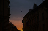 Aix-en-Provence8884