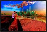 A Chinese Romance - 1.