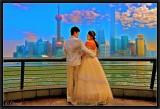 A Chinese Romance 3.