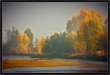 Autumn in China - 3