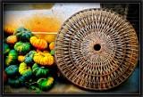 Autumnal Harvest - 2.
