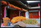 Autumnal Harvest - 3.