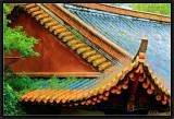 Elements of Chinese style - 3.