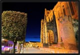 Albi - Twilight.