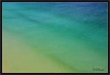 Summer Sea.