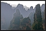 Zhangjiajie 4.