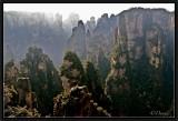 Zhangjiajie 7.