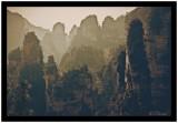 Zhangjiajie 8.