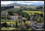 Occitanie.