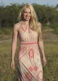 Courtney