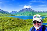 Potter-Tioga cap in Alaska