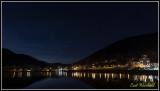 Galeton Lights