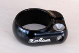 Salsa Lip-Lock