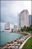 Bayfront Miami