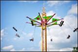 Tri-County Fair