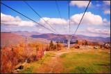 Catskill Mountains 2017