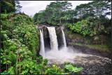 The Big Island of Hawaii 4