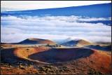 The Big Island of Hawaii 5