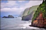 The Big Island of Hawaii 6