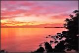 The Big Island of Hawaii 7